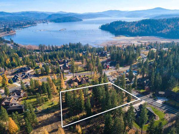 3615 W Cielo View Ct, Coeur d'Alene, ID 83814 (#19-11765) :: Northwest Professional Real Estate