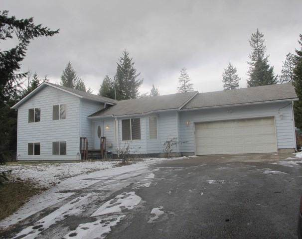 27019 N Rourke Rd, Spirit Lake, ID 83869 (#19-12175) :: Mall Realty Group
