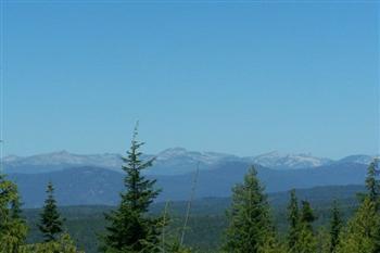 Lot 6 Rising Hawk Ridge, Sandpoint, ID 83864 (#19-1330) :: Keller Williams Realty Coeur d' Alene