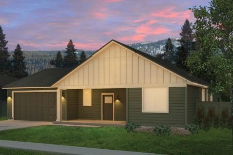 4769 W Gumwood Dr, Post Falls, ID 83854 (#19-145) :: Prime Real Estate Group
