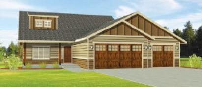 14605 N Pristine Cir, Rathdrum, ID 83858 (#19-1465) :: Link Properties Group