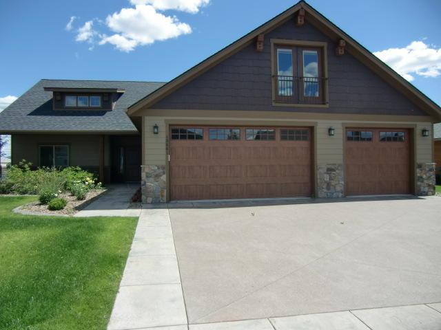 13661 N Pristine Cir, Rathdrum, ID 83858 (#19-1472) :: The Jason Walker Team