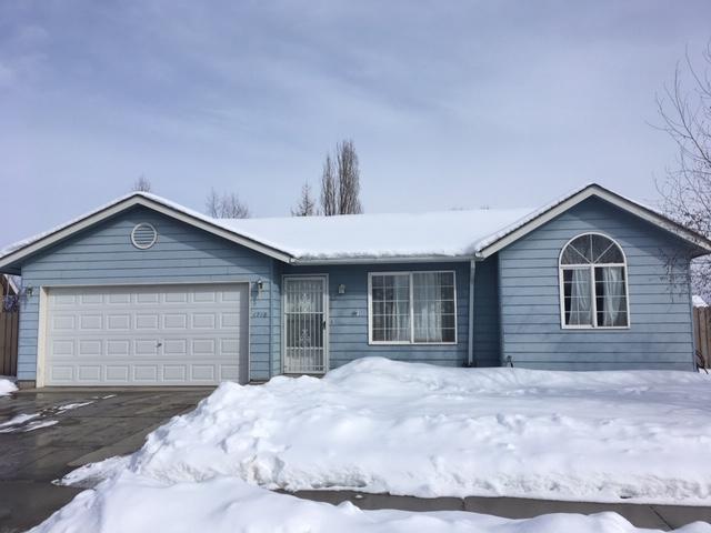 1718 N Quail Run Blvd, Post Falls, ID 83854 (#19-1609) :: CDA Home Finder