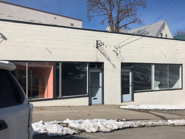 110 S Division St, Kellogg, ID 83837 (#19-1991) :: Northwest Professional Real Estate