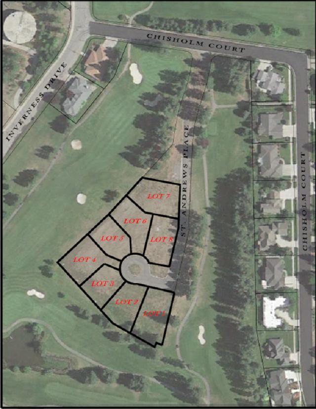 L8 N St Andrews Pl, Post Falls, ID 83854 (#19-2484) :: Prime Real Estate Group