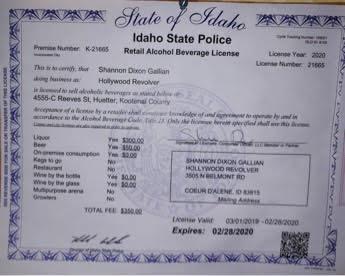 4555-C REEVES ST, Huetter, ID 83854 (#19-2970) :: Link Properties Group