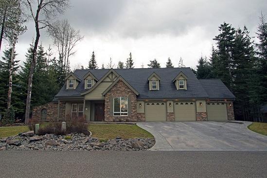 12554 N Partridge Way, Hayden, ID 83835 (#19-3034) :: CDA Home Finder