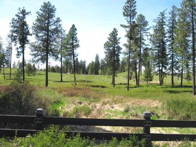 Lot 1 S Cordillera St, Worley, ID 83876 (#19-3708) :: Prime Real Estate Group