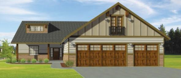 6476 W Prosperity Ln, Rathdrum, ID 83858 (#19-3763) :: Prime Real Estate Group