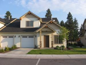 887 W Willow Lake Loop, Coeur d'Alene, ID 83815 (#19-3790) :: Groves Realty Group