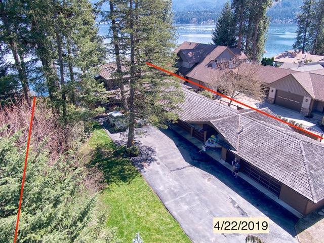 10314 N Gibson Rd, Hayden Lake, ID 83835 (#19-3807) :: ExSell Realty Group