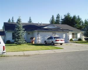 7282 W Lakeland St, Rathdrum, ID 83858 (#19-3924) :: Prime Real Estate Group