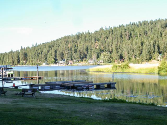 NKA S Westway Dr LO, Coeur d'Alene, ID 83814 (#19-3971) :: Groves Realty Group