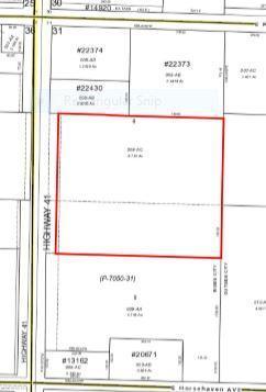 2202 N Highway 41, Post Falls, ID 83854 (#19-4308) :: Link Properties Group