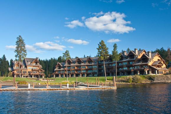4757 S Arrow Point Dr #204, Harrison, ID 83833 (#19-4448) :: Prime Real Estate Group