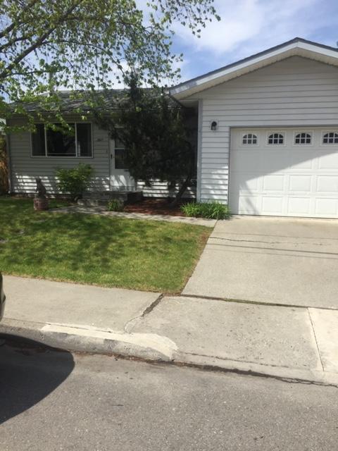 2611 N 11TH St, Coeur d'Alene, ID 83815 (#19-4894) :: Northwest Professional Real Estate