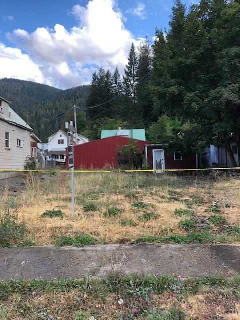 120 Cypress St., Wallace, ID 83873 (#19-5168) :: Northwest Professional Real Estate