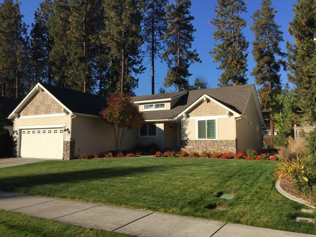 638 S Widgeon St, Post Falls, ID 83854 (#19-528) :: Windermere Coeur d'Alene Realty