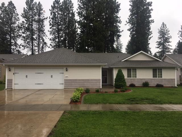 4599 E Mossberg Cir, Post Falls, ID 83854 (#19-5466) :: HergGroup Coeur D'Alene