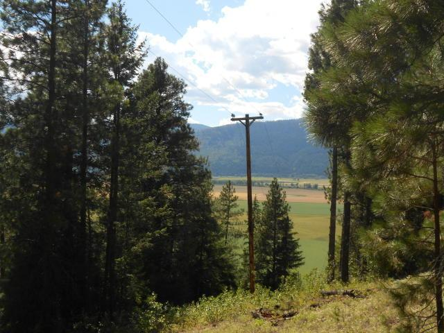 TBD Musket Lane, Bonners Ferry, ID 83805 (#19-5621) :: Kerry Green Real Estate