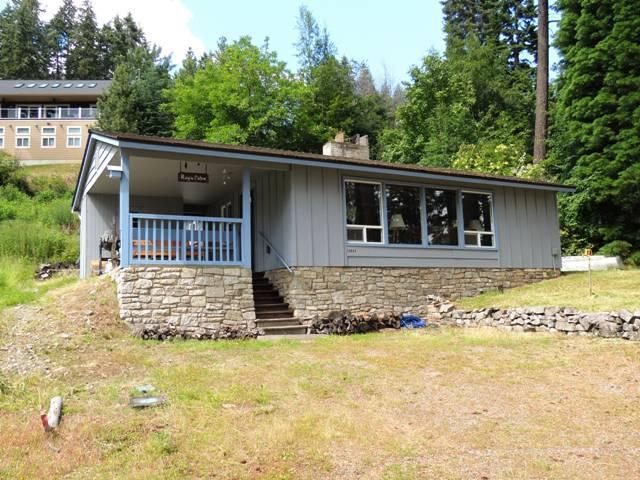 20583 E Lower Cape Horn Rd, Bayview, ID 83803 (#19-578) :: Team Brown Realty