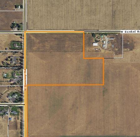 NKA N. Ramsey Rd., Rathdrum, ID 83858 (#19-608) :: Link Properties Group