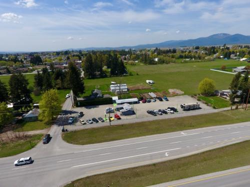 401 W Dakota Ave, Hayden, ID 83835 (#19-6155) :: Prime Real Estate Group