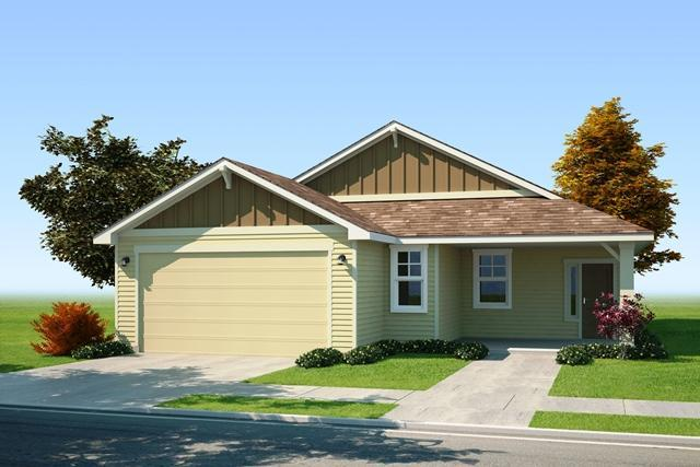 2085 W Midway Ave, Post Falls, ID 83854 (#19-632) :: Northwest Professional Real Estate