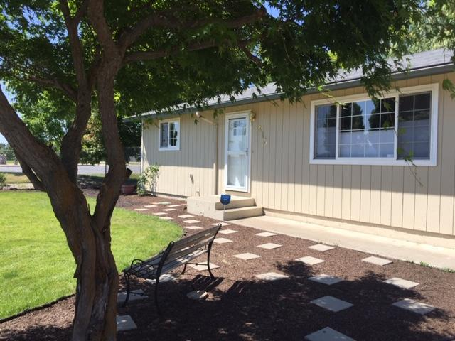 410 W 20TH Ave, Post Falls, ID 83854 (#19-6516) :: Prime Real Estate Group