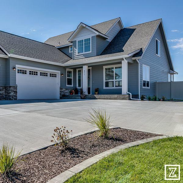 4430 E Marble Fox Ave, Post Falls, ID 83854 (#19-6591) :: Mandy Kapton | Windermere