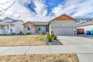 1253 N Monticello St, Post Falls, ID 83854 (#19-6616) :: Keller Williams Realty Coeur d' Alene