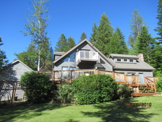 7640 S Greensferry Rd, Coeur d'Alene, ID 83814 (#19-6623) :: Prime Real Estate Group