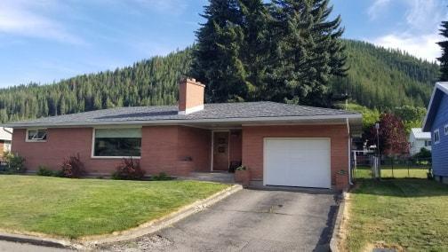 109 W Oak Ave, Osburn, ID 83849 (#19-6691) :: Prime Real Estate Group