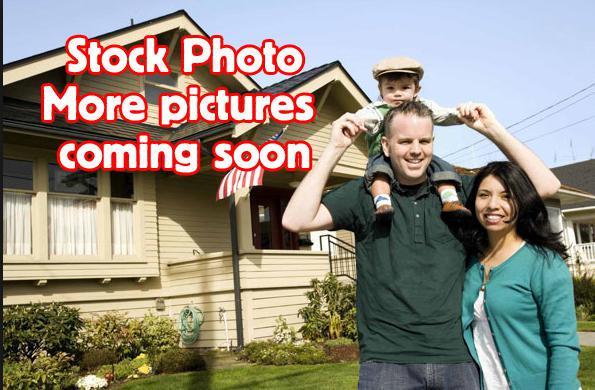 13925 N Lauren Loop, Rathdrum, ID 83858 (#19-6913) :: Northwest Professional Real Estate