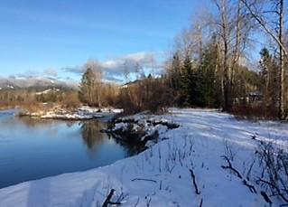 NKA Riverview Drive, Kingston, ID 83839 (#19-749) :: Windermere Coeur d'Alene Realty