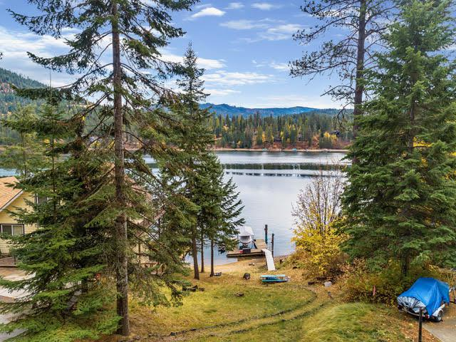 15282 N Shenandoah Dr, Hayden, ID 83835 (#19-7759) :: ExSell Realty Group