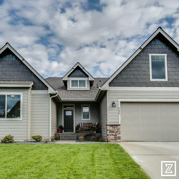 3660 N Cyprus Fox Loop, Post Falls, ID 83854 (#19-7856) :: Prime Real Estate Group