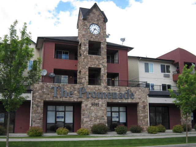 322 N Promenade Loop #103, Post Falls, ID 83854 (#19-7866) :: Prime Real Estate Group