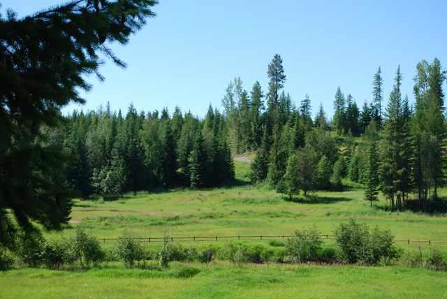 Lot 3 Saddleback Dr, Naples, ID 83847 (#19-7978) :: Embrace Realty Group