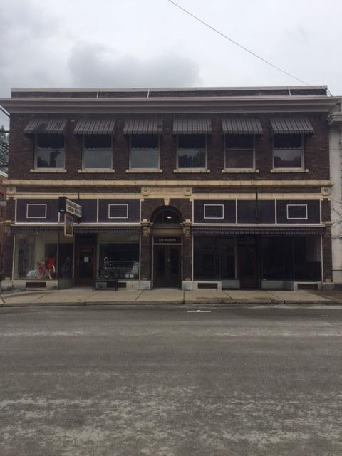 415 S. 6th St., Wallace, ID 83873 (#19-8014) :: Windermere Coeur d'Alene Realty