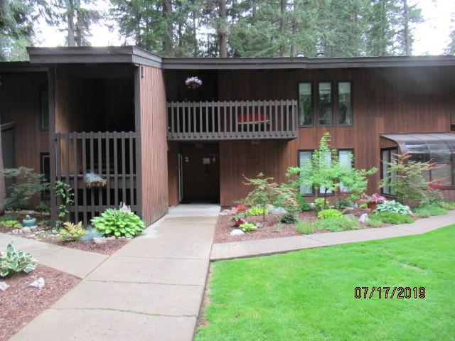 5480 W Racquet Rd #4, Rathdrum, ID 83858 (#19-8086) :: ExSell Realty Group
