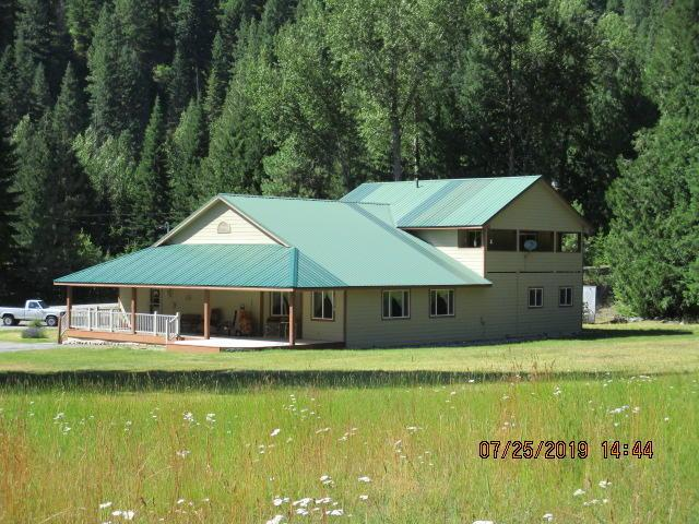 718 Friday Ave., Mullan, ID 83846 (#19-8392) :: Prime Real Estate Group