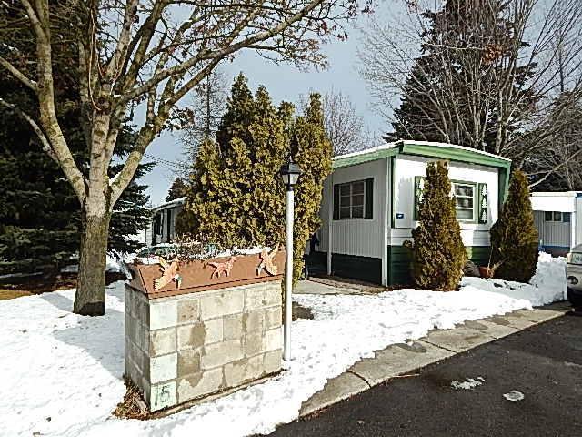 900 N Idaho St #201, Post Falls, ID 83854 (#19-857) :: Windermere Coeur d'Alene Realty