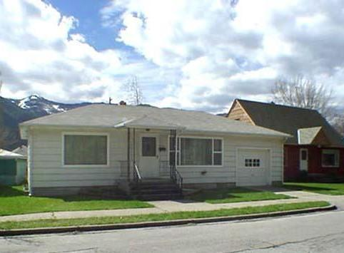 515 W Mission Ave, Kellogg, ID 83837 (#19-8634) :: Team Brown Realty