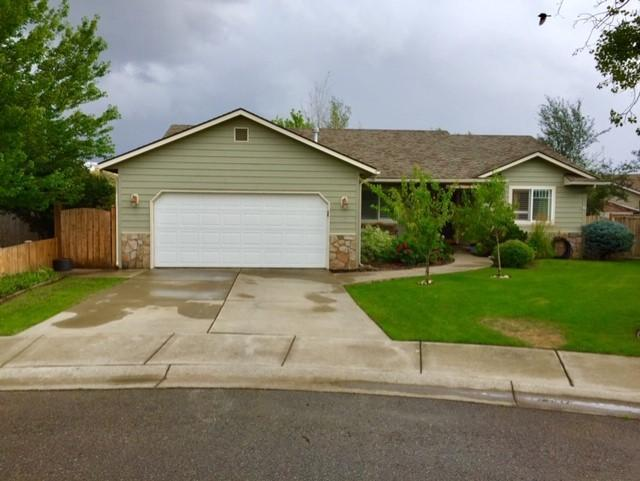 1282 E Mesquite Ct, Post Falls, ID 83854 (#19-9148) :: Team Brown Realty