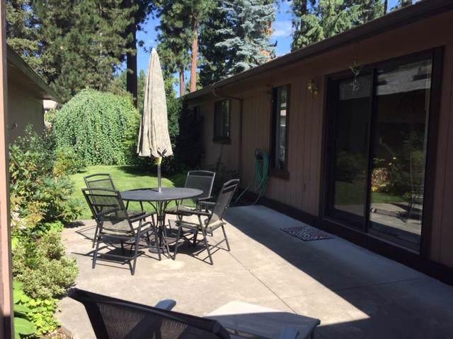 3915 N Trevino Drive, Coeur d'Alene, ID 83815 (#19-9242) :: Link Properties Group