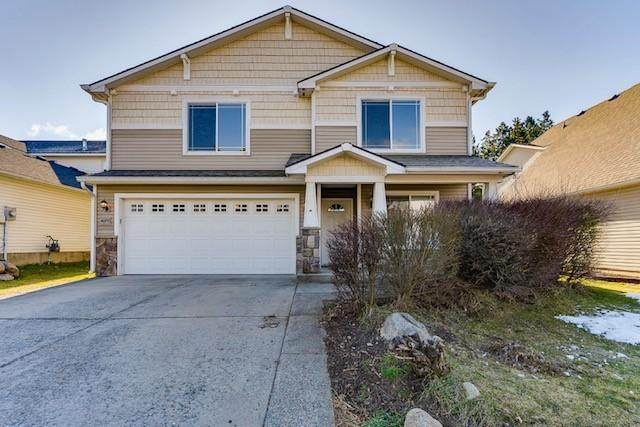 4072 N Brookie Dr, Post Falls, ID 83854 (#20-1022) :: ExSell Realty Group