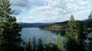 3200 E Upper Hayden Lake Rd, Hayden, ID 83835 (#20-10328) :: Five Star Real Estate Group