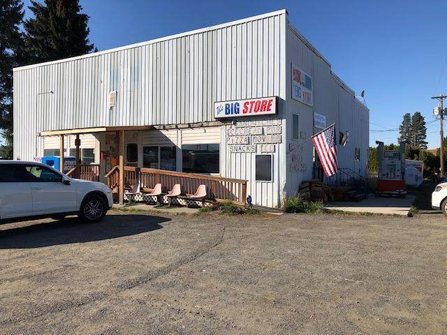 382119 Hwy 95, Tensed, ID 83870 (#20-10978) :: Prime Real Estate Group