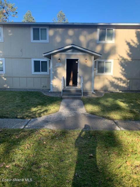 117 E 14TH Ave, Post Falls, ID 83854 (#20-11327) :: Flerchinger Realty Group - Keller Williams Realty Coeur d'Alene